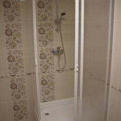 Гостиница Посадский 3* Кровать в мужском общем номере с двухъярусными кроватями фото 44