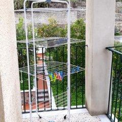 Отель Casa vacanza Holiday Giardini Naxos Джардини Наксос
