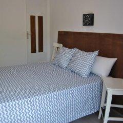 Отель L'Hostalet de Canet 2* Стандартный номер с двуспальной кроватью фото 18