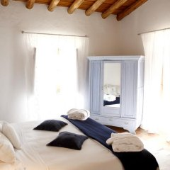 Отель Malhadinha Nova Country House & Spa 5* Стандартный номер разные типы кроватей фото 4