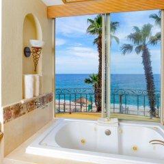 Отель Medano Beach Villas 2* Студия фото 24