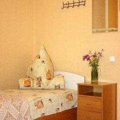 Гостиница Inn Khlibodarskiy 2* Стандартный номер с различными типами кроватей фото 9