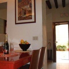 Отель 2960 Cà Frari Venezia гостиничный бар