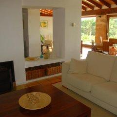 Отель Agroturismo Ses Arenes комната для гостей фото 3