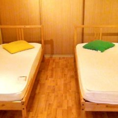 Отель Меблированные комнаты Александрия на Улице Ленина Апартаменты фото 32