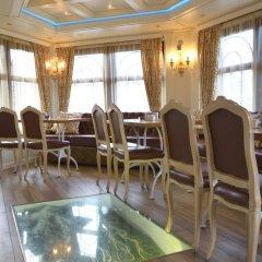 Отель Alpin Боровец помещение для мероприятий фото 2
