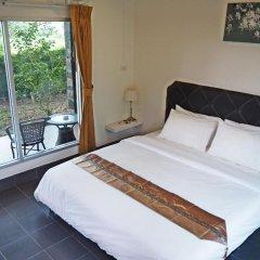 Отель Canal Resort 2* Стандартный номер с двуспальной кроватью фото 13