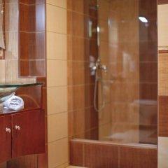 Отель Vila Terazije Сербия, Белград - 3 отзыва об отеле, цены и фото номеров - забронировать отель Vila Terazije онлайн сауна