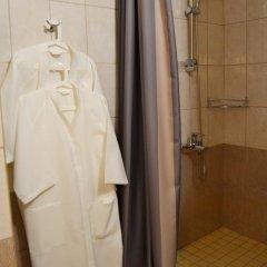 Гостиница Севен Хиллс на Трубной 3* Стандартный номер с 2 отдельными кроватями фото 8
