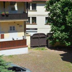 Апартаменты Apartment In Prague Прага фото 6