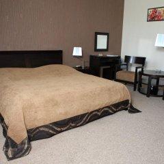 Лавина Отель 3* Стандартный номер с различными типами кроватей фото 2
