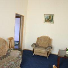 Гостиница Арго 4* Люкс повышенной комфортности с различными типами кроватей фото 21