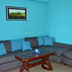 Отель Tsovasar family rest complex Улучшенные апартаменты разные типы кроватей фото 6