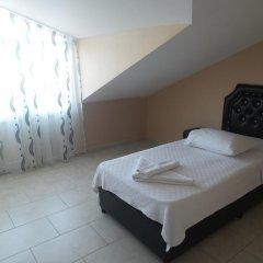 Green Peace Hotel 2* Люкс с различными типами кроватей фото 2