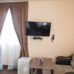 Гостиница Дуэт в Ярославле 5 отзывов об отеле, цены и фото номеров - забронировать гостиницу Дуэт онлайн Ярославль удобства в номере фото 2