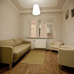 Апартаменты Mete Apartments комната для гостей фото 17