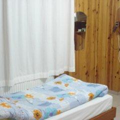 Aladag Dag Otel Турция, Buyukcakir - отзывы, цены и фото номеров - забронировать отель Aladag Dag Otel онлайн детские мероприятия