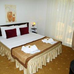 Pendik Marine Hotel 3* Стандартный номер с различными типами кроватей фото 16