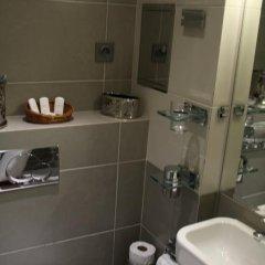 Апартаменты Old Muranow Apartment by WarsawResidence Group Апартаменты с различными типами кроватей фото 46