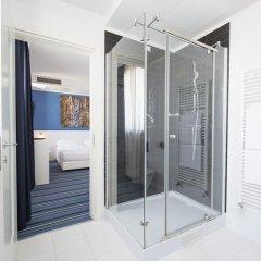 Neo Hotel (ex. Cdh Milano Niguarda) 4* Улучшенный номер фото 12