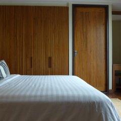 Отель Luxx Xl At Lungsuan 4* Люкс фото 23