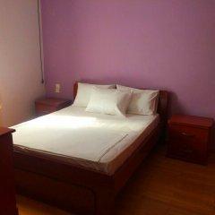 Отель Holiday Home Violeta 3* Апартаменты с различными типами кроватей фото 4