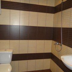 Апартаменты Elina Apartments Sveti Vlas ванная