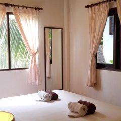 Отель Woodlawn Villas Resort 3* Вилла с различными типами кроватей фото 14