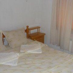 Отель Chitakovata House Guest House комната для гостей фото 3