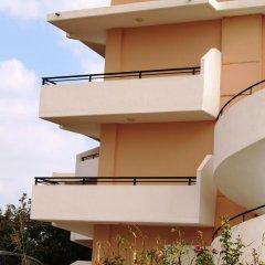 Lymberia Hotel - All-Inclusive фото 3
