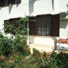 Misafir Evi Турция, Кесилер - отзывы, цены и фото номеров - забронировать отель Misafir Evi онлайн фото 2
