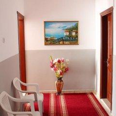 Soykan Hotel Мармарис помещение для мероприятий