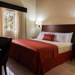 Shirley Retreat Hotel 3* Номер категории Премиум с различными типами кроватей фото 4