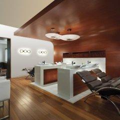 Отель Luxury Suites International by Vdara США, Лас-Вегас - отзывы, цены и фото номеров - забронировать отель Luxury Suites International by Vdara онлайн спа фото 2