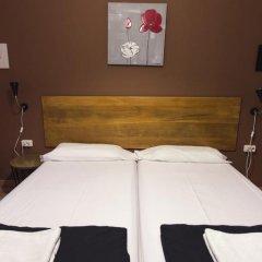 Отель Break N Bed Стандартный номер с различными типами кроватей фото 10