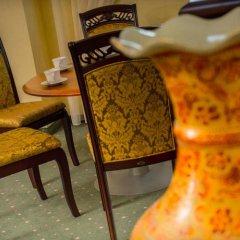 Hotel Sofia в номере фото 2