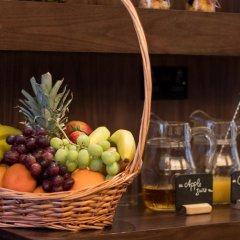 Отель Shaftesbury Premier London Paddington гостиничный бар