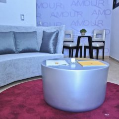 Отель Bavaro Princess All Suites Resort Spa & Casino All Inclusive 4* Люкс с двуспальной кроватью фото 7