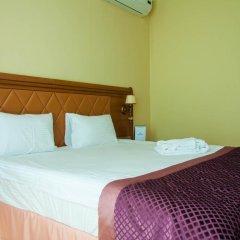 Гостиница Биляр Палас 4* Люкс с различными типами кроватей фото 12