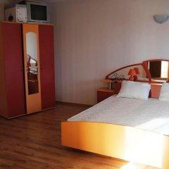 Отель Green Paradise Свети Влас удобства в номере фото 2