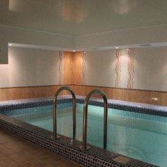 Гостиница Zumrat Казахстан, Караганда - 1 отзыв об отеле, цены и фото номеров - забронировать гостиницу Zumrat онлайн бассейн фото 2
