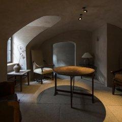 Отель Weisses Kreuz Salzburg Зальцбург спа фото 2