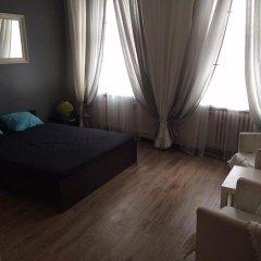 Отель Piwna комната для гостей фото 4