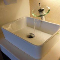 Отель iCheck inn Residences Patong ванная