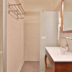 Отель Sun 4* Стандартный номер с различными типами кроватей фото 2