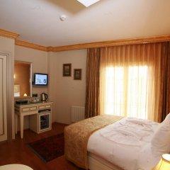 Maywood Hotel 3* Стандартный номер с различными типами кроватей фото 5