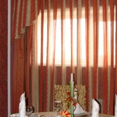 Гостиница Версаль в Майкопе отзывы, цены и фото номеров - забронировать гостиницу Версаль онлайн Майкоп спа