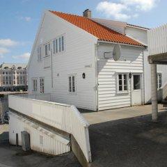 Отель Haugesund Maritime Apartments Норвегия, Гаугесунн - отзывы, цены и фото номеров - забронировать отель Haugesund Maritime Apartments онлайн парковка
