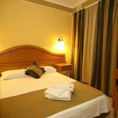 Soreda Hotel комната для гостей фото 3
