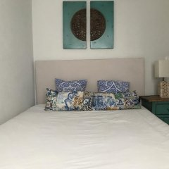 Отель Alfama's Nest комната для гостей фото 5
